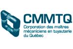logo-cmmtq