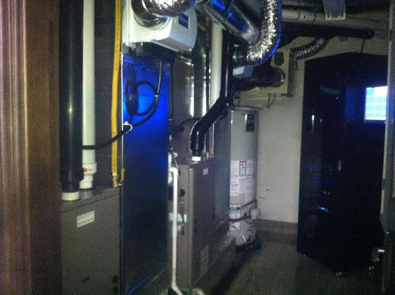 salle-mecanique-residentielle